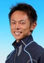 長田 瀬宗選手