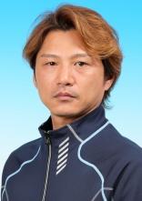 濱野谷憲吾選手